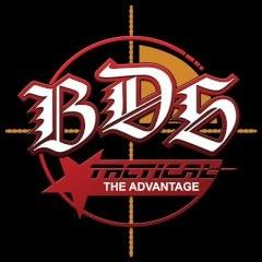 BDS Tactical