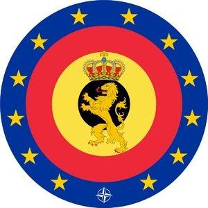 Belgium Army Surplus