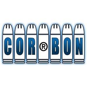 Cor-Bon