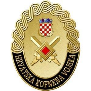 Croatian Army Surplus
