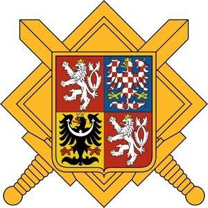 Czech Army Surplus