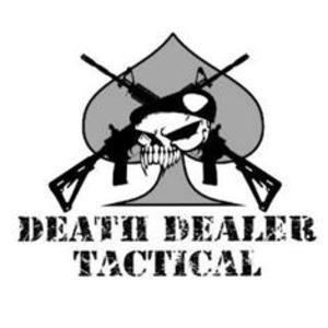 Death Dealer Tactical