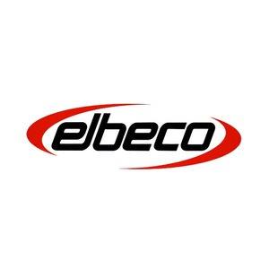 Elbeco