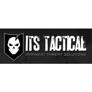 ITS Tactical