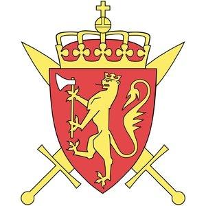 Norwegian Army Surplus