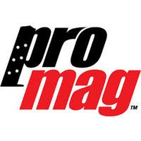 ProMag Industries