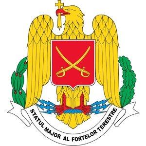 Romanian Army Surplus