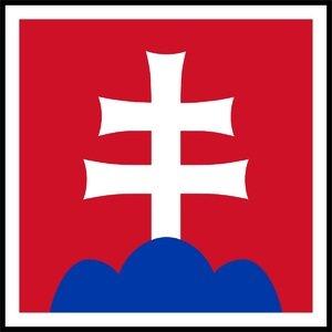 Slovakian Army Surplus