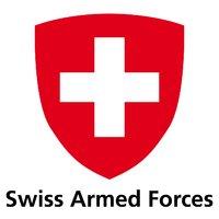 Swiss Army Surplus