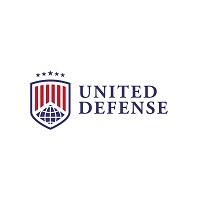 United Defense LLC