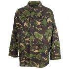 British Army Field Jacket