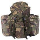 British Army PLCE Infantry Short Rucksack