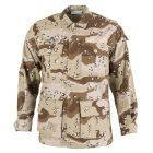 Spanish Air Force Desert Field Shirt