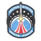 United States Space Force Morale Patch
