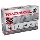 Winchester XB12300 Buckshot