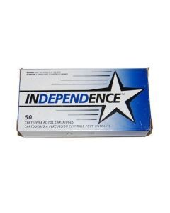 Independence 40SW Ammo for sale