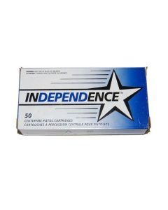 Independence 40SW Ammo - 5256