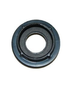60mm Gas Mask Adapter - Use 40mm Filters with 60mm Gas Masks
