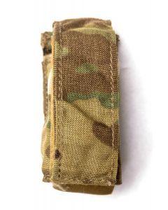 40mm Grenade Pouch - Multicam
