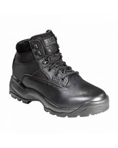 "5.11 Tactical A.T.A.C. 6"" Boot"