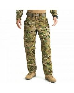 5.11 Tactical TDU Multicam Combat Pants