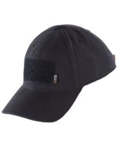 5.11 Tactical Flag Bearer Cap - Black