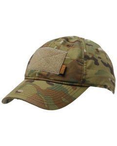 5.11 Tactical Flag Bearer Cap - Multicam