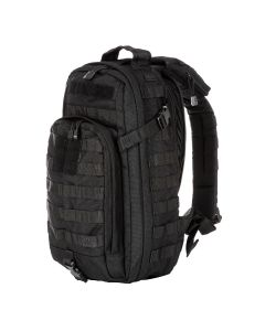5.11 Tactical RUSH MOAB 10 Backpack