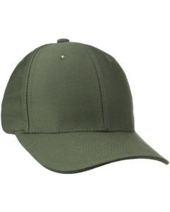 5.11 Tactical Uniform Hat - Adjustable - OD