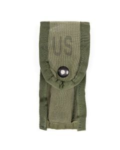 9MM Magazine ALICE Pouch