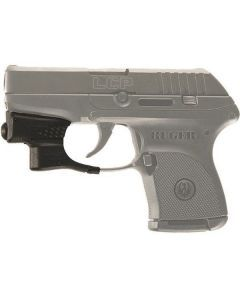 AimShot Compact Laser for the Ruger LCP - KT6506