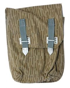 AK47 East German Magazine Pouch