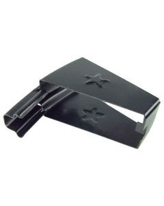 AK47 Magazine Speed Loader