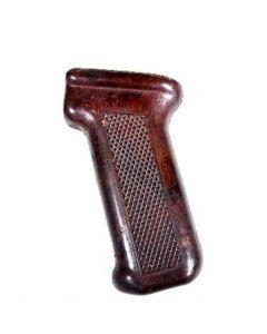 AK47 Pistol Grip