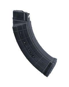 AK47 Quad-Stack Magazine - 60 Round Capacity