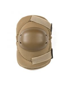 Alta Tactical Flex Military Elbow Pads