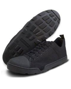 Altama OTB Maritime Assault Low Boots - Black