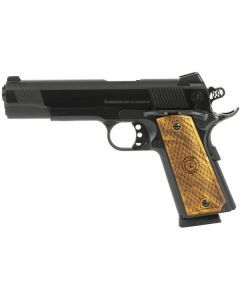 "American Classic II Government 45ACP 5"" 8rd Blued"