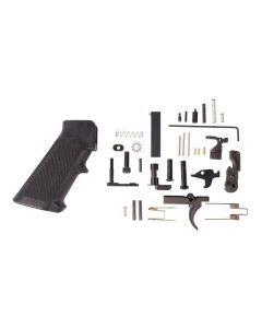 Anderson Manufacturing Lower Parts Kit for AR-15 Rifle