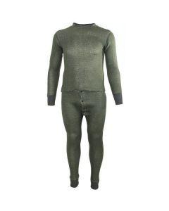 US Military Anti-Exposure Underwear CWU-22P