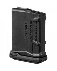 Ultimag AR-15 10-Round Magazine - FAB Defense - Israel