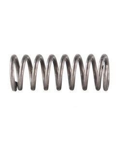 AR-15 Bolt Catch Spring - 8448633