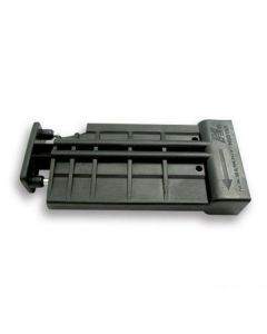 AR 15 / M16 Magazine Speed Loader