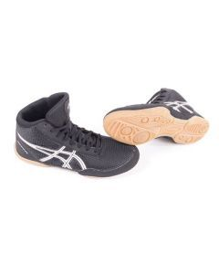 Asics Matflex 5 GS Youth Wrestling Shoes