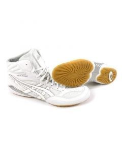 Asics Split Second VI Wrestling Shoes