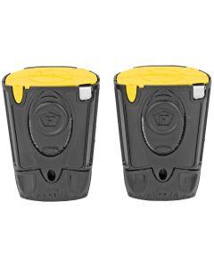 Taser C2 Cartridge 2-Pack