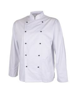 Austrian Army Cook's Jacket