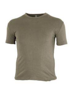 Austrian Army Cotton T-Shirt