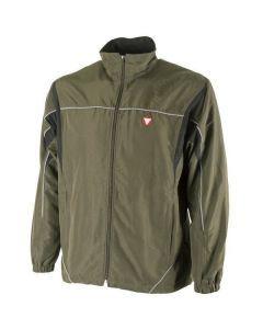 Austrian Army Tracksuit Jacket