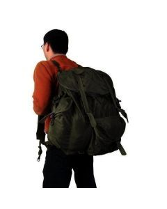 Austrian Army Backpack